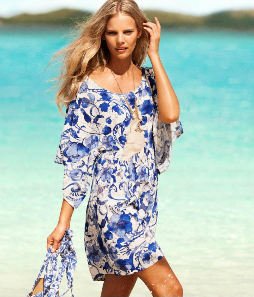 1679c8da3e71 Женские пляжные рубашки (33 фото): рубашка-туника, с капюшоном