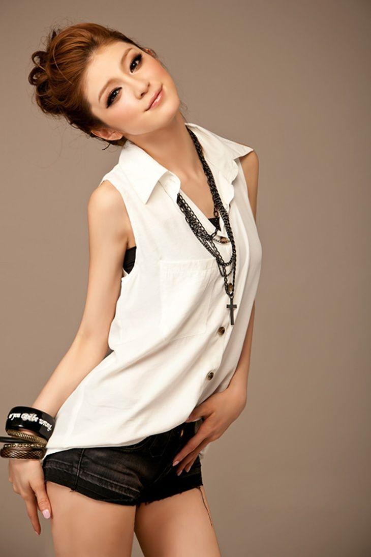 Купить женские классические брюки от 2 300 тг в интернет