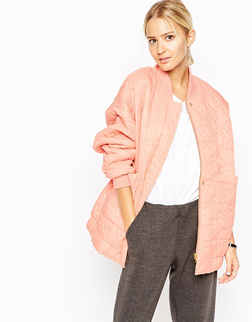 Удлиненный пиджак – одежда для самых элегантных, Мода от
