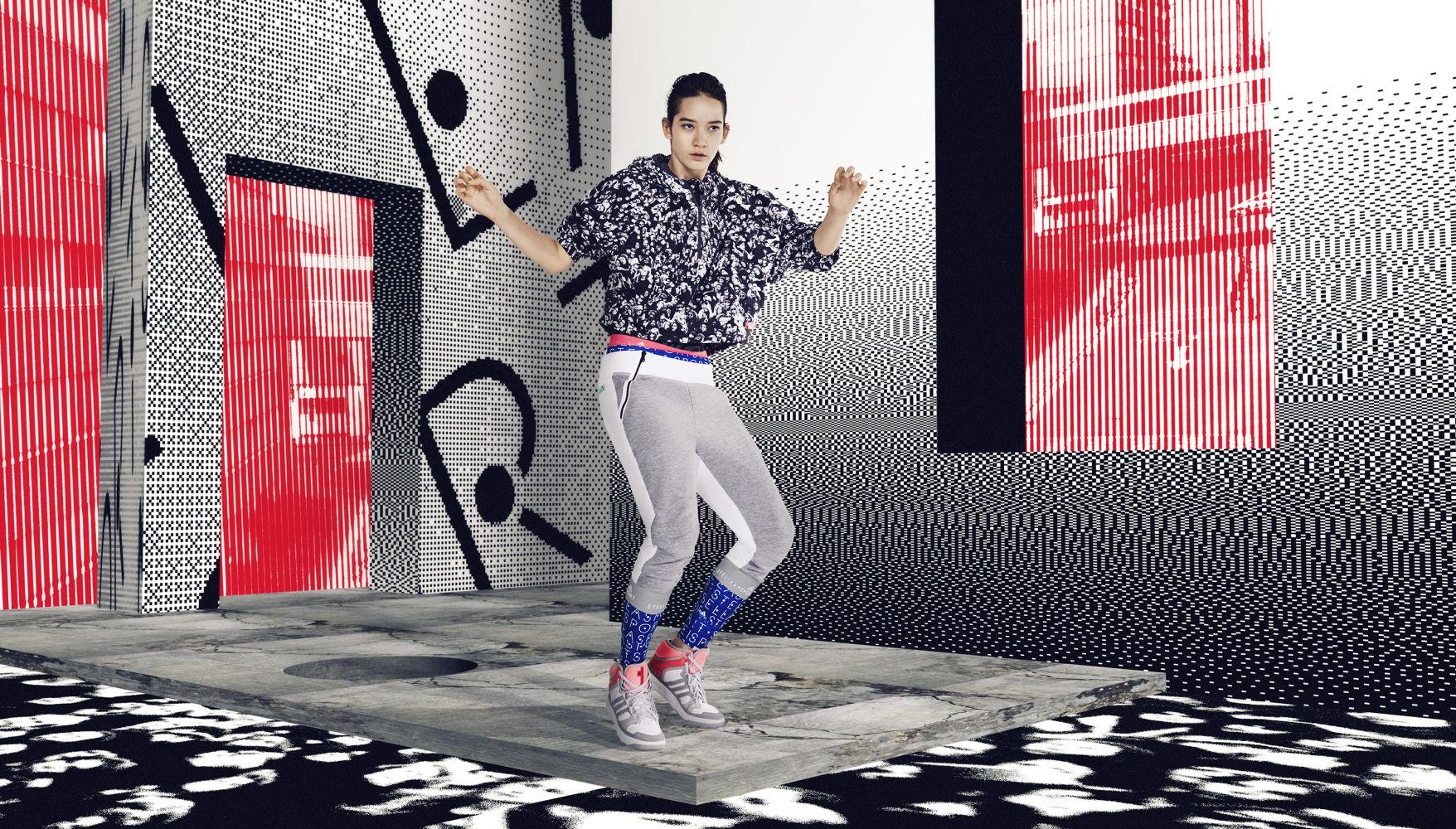 a491b2ee В результате чего предприятие Ади стало называться «Addas», а впоследствии « Adidas». Его брат Рудольф стал основателем не менее известного сейчас  бренда « ...