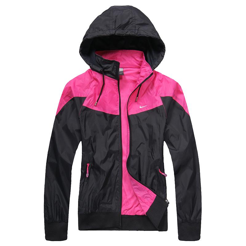Где Купить Спортивные Куртки Оптом