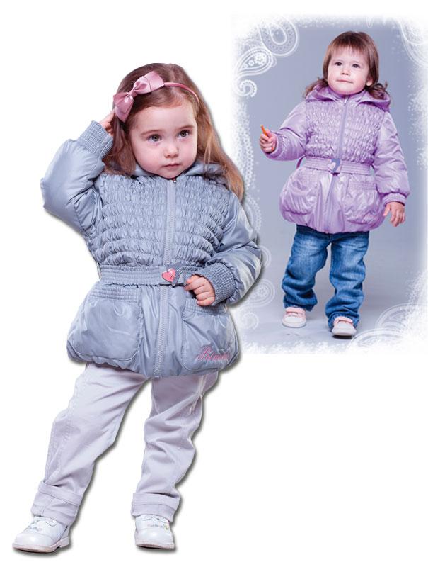 58d13a952fa7 Демисезонные детские куртки  для девочек и мальчиков, модные модели ...