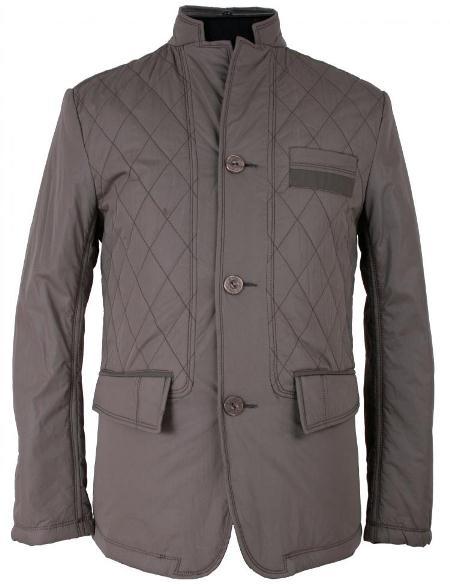 Мужские Куртки Саз Купить Оптом