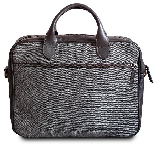 d1b350c8c996 Некоторые фирмы выпускают ноутбуки в комплекте со специальной сумкой к  нему. Но, как правило, владельцу ноутбука приходится самому выбирать для  него сумку.