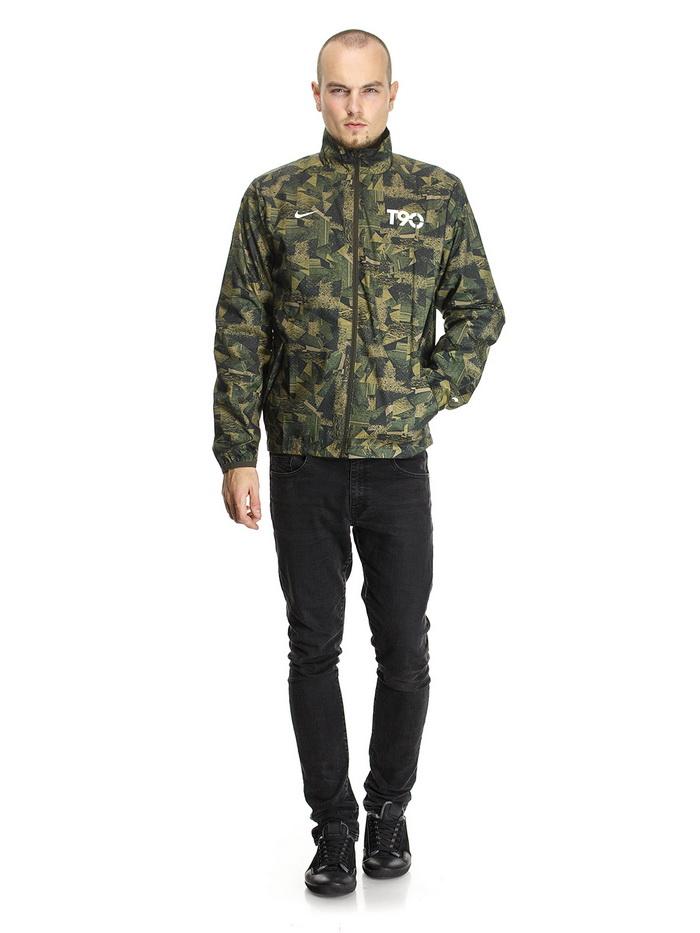 Камуфляжная раскраска вовсе не означает, что куртку сможет надеть  исключительно относящийся к военному делу человек. Сегодня такая верхняя  одежда актуальна ... 8aaf747c0d3