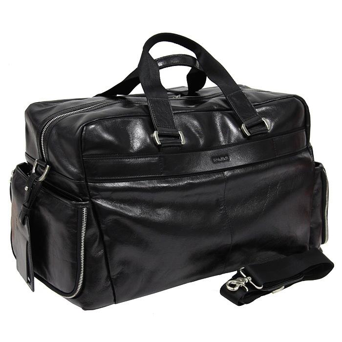 9b650067b74f Наиболее удобными признаны большие сумки спортивного кроя из кожи. Они  вмещают множество полезных мелочей, не боятся влаги и непогоды, поэтому  станут ...