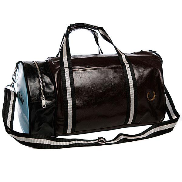 Сумки спортивные дорожные мужские дешевые дорожные сумки и чемоданы