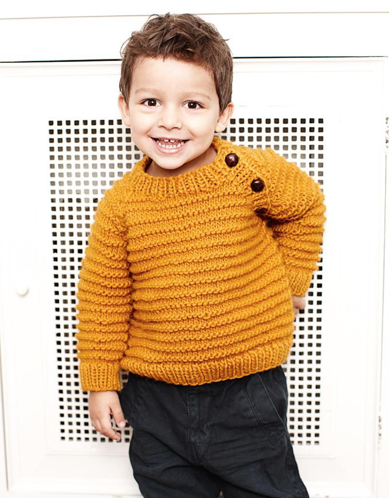 Вязание для мальчика 4 лет спицами