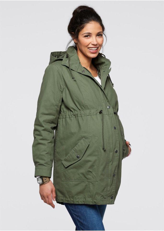 Мода для беременных осень-зима : фото