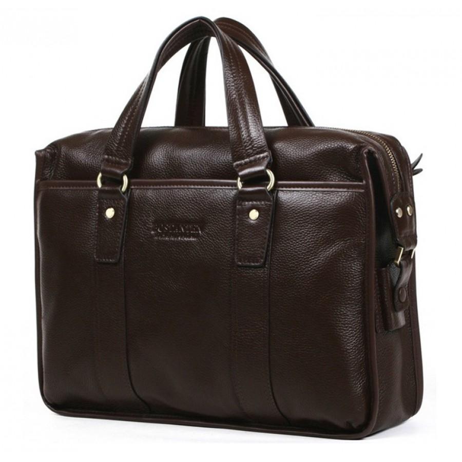 8968388e9589 ... вам понадобится модная кожаная сумка для ноутбука для мужчин и женщин,  которая позволит переносить ноутбук с комфортом. Ассортимент таких  аксессуаров на ...