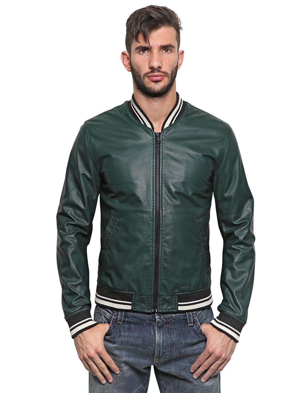 Купить Кожаную Куртку В Гринвиче