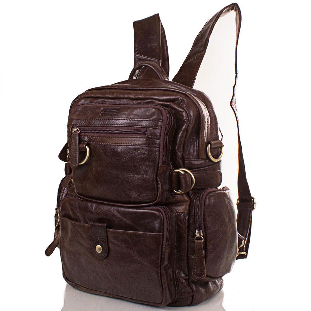 Дорожные сумки в виде рюкзака купить рюкзак deuter speed lite 20