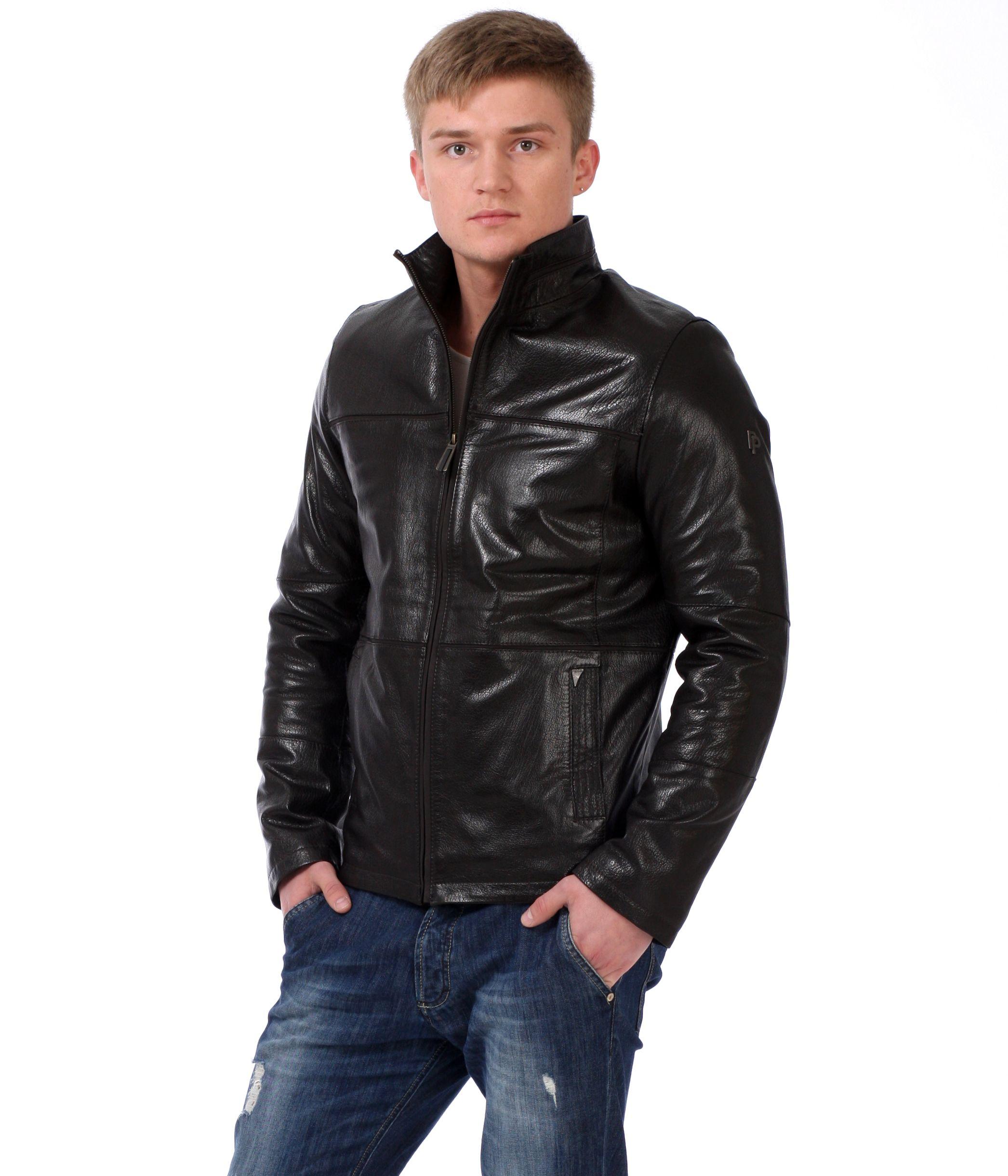 Белорусские Мужские Куртки Купить