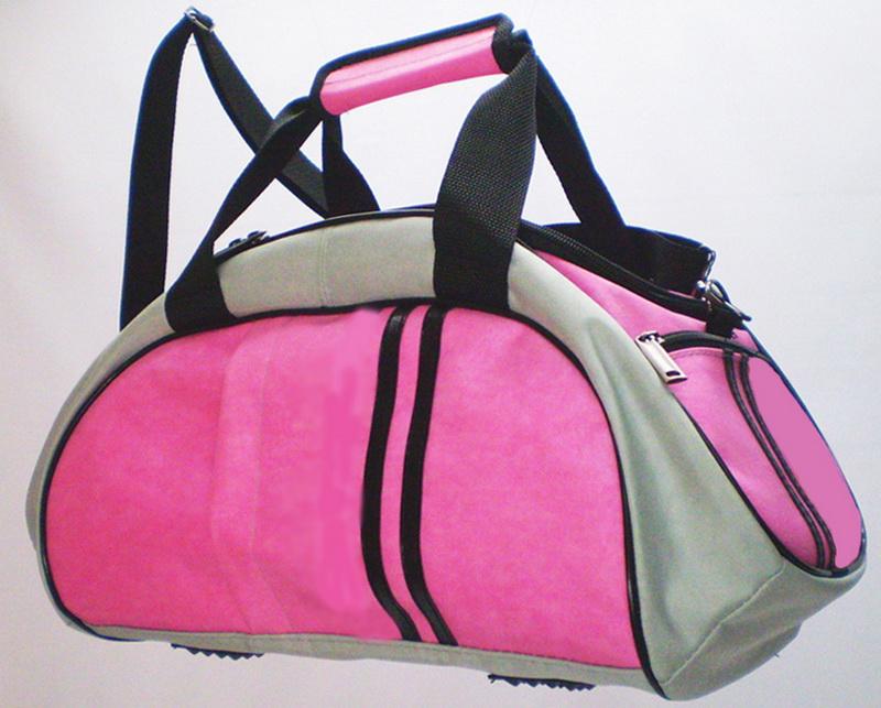 ca734b83f79c Спортивные сумки женские 2019 (68 фото): для фитнеса, через плечо,  маленькие, брендовые, Puma