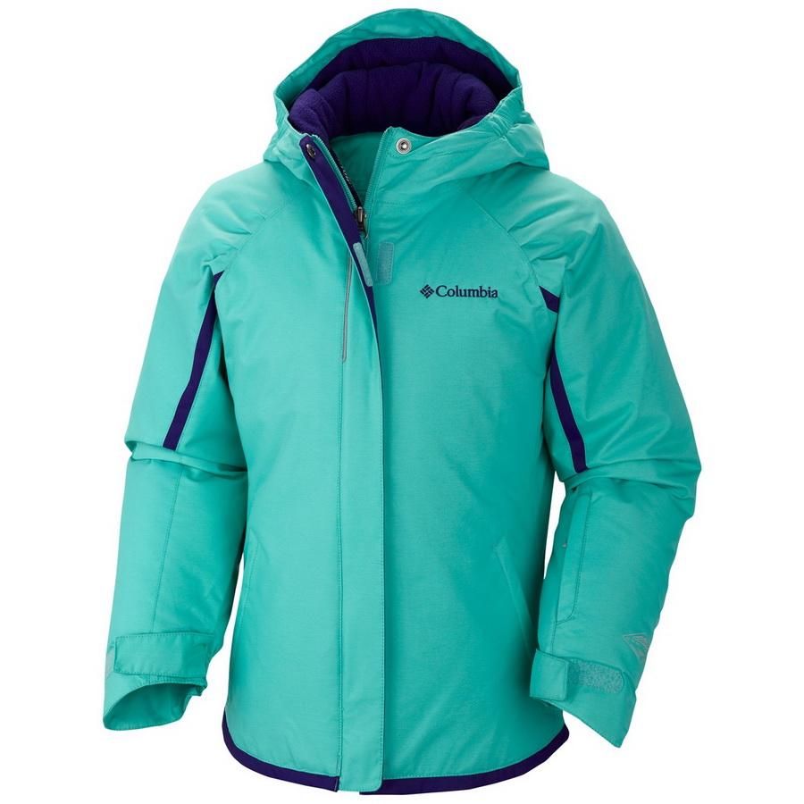 aa21e4639740 Куртки Сolumbia (Коламбия)  женские, мужские, детские, Omni-Heat, зимние