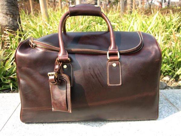 45e33980bc2b Мужские дорожные сумки (41 фото): брендовые, сумка-рюкзак
