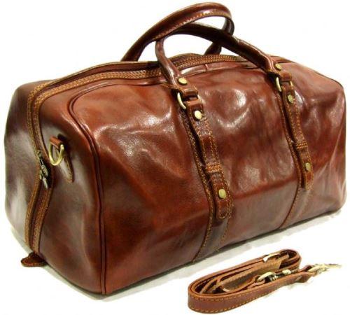 a603907b8205 Давно канули в лета тяжелые, жесткие, прямоугольные портфели с застежками.  Современные портфели практичны, изготовлены из натуральной кожи, имеют  удобную ...