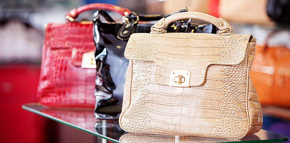 eb9bf660ee8f Торговая марка Redmond – это стиль и оригинальный дизайн, простота и  функциональность, качество и умеренные цены. А разнообразие моделей  удовлетворит даже ...