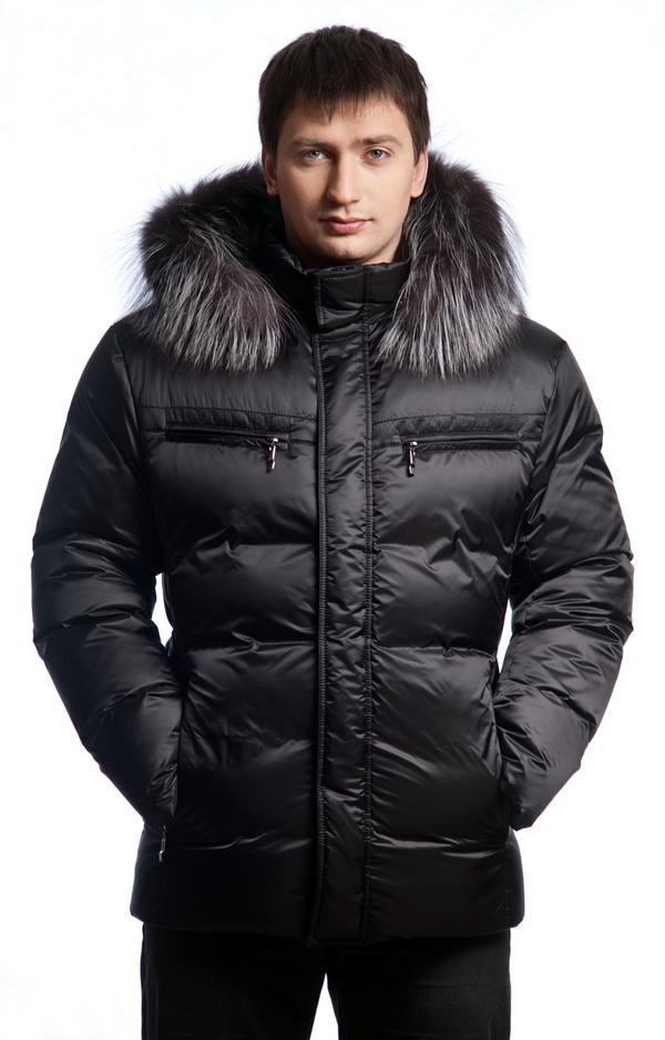 мужские весенние куртки 2017