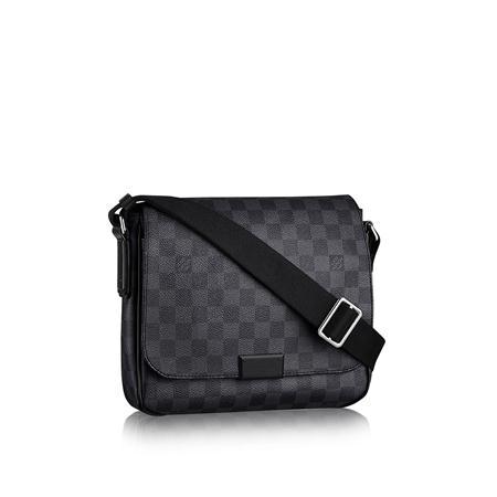 f828b01bd3d1 Мужские сумки Louis Vuitton  лучшие коллекции, как отличить оригинал ...