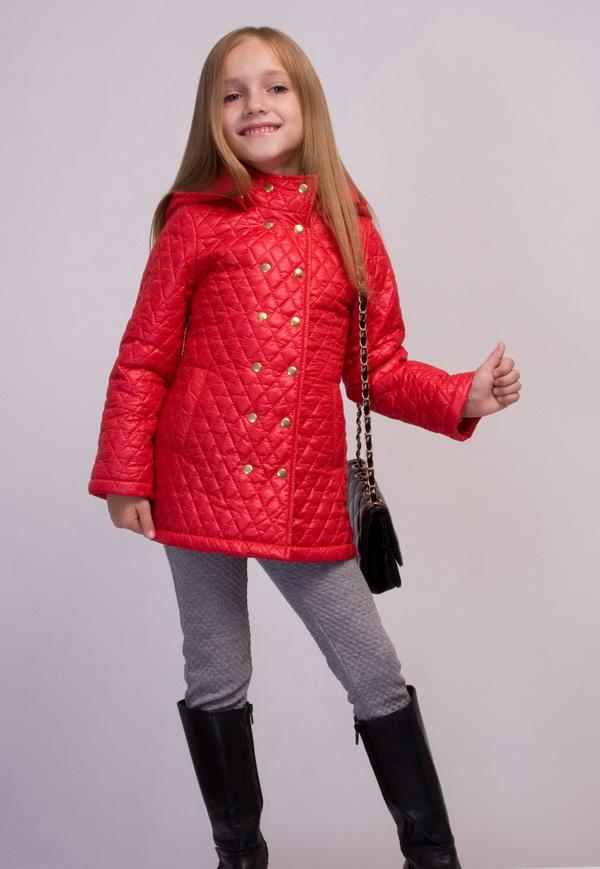 worldskills дизайн одежды