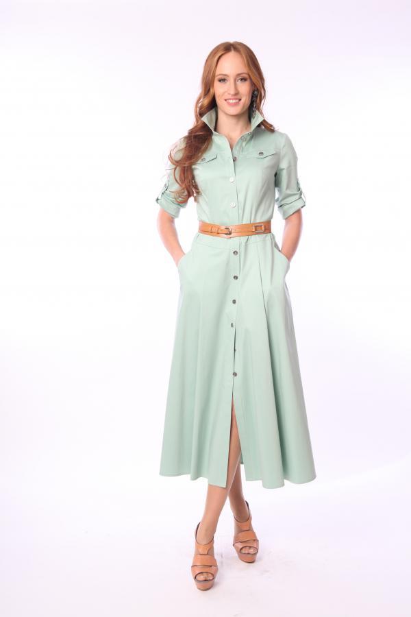Bgl женская одежда интернет магазин с доставкой