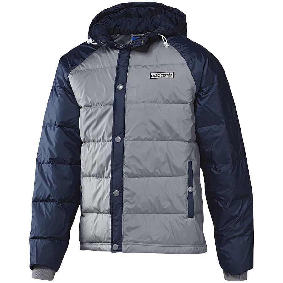 Куртки Адидас Женские Зимние