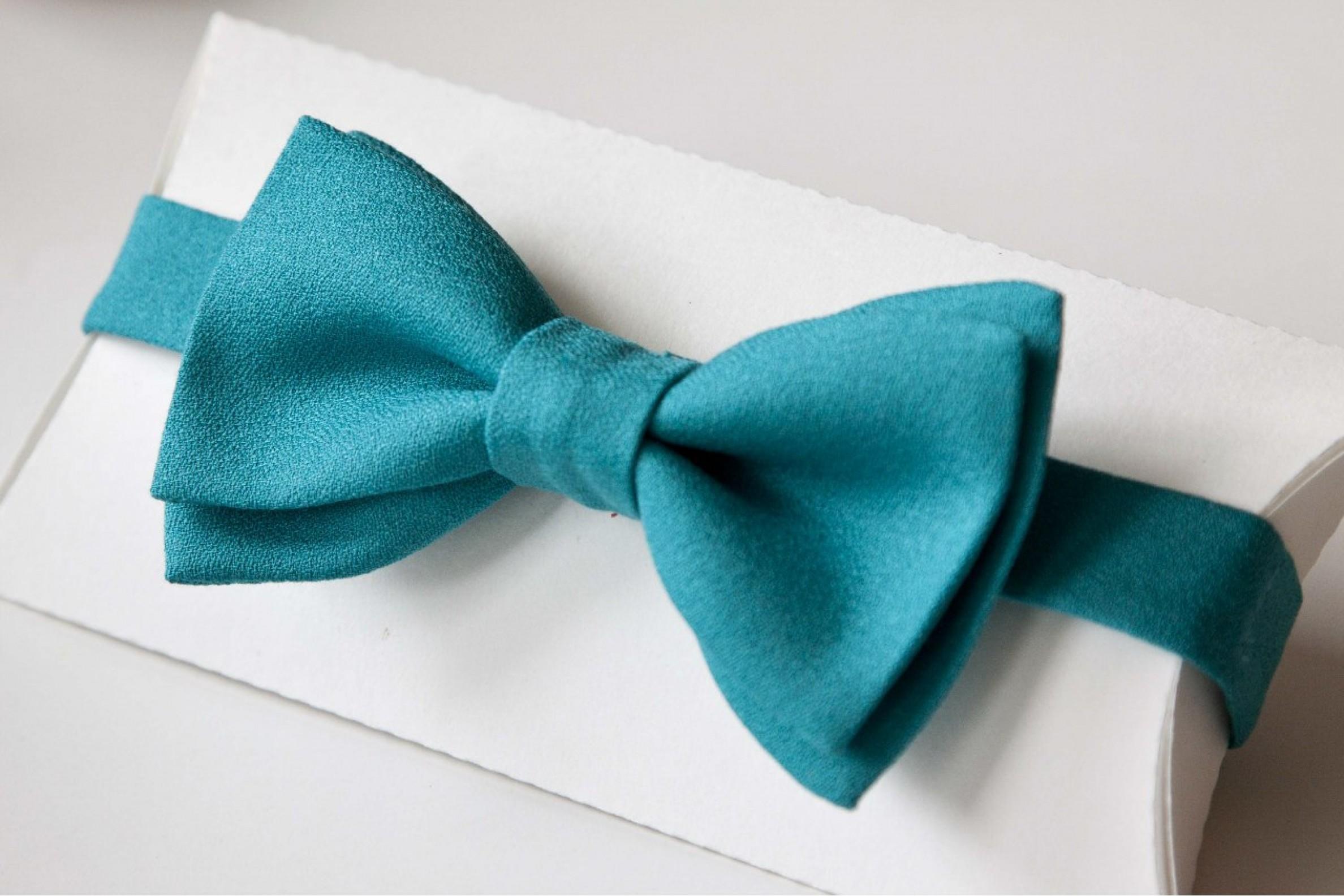 Бабочка галстук своими руками видео фото 270