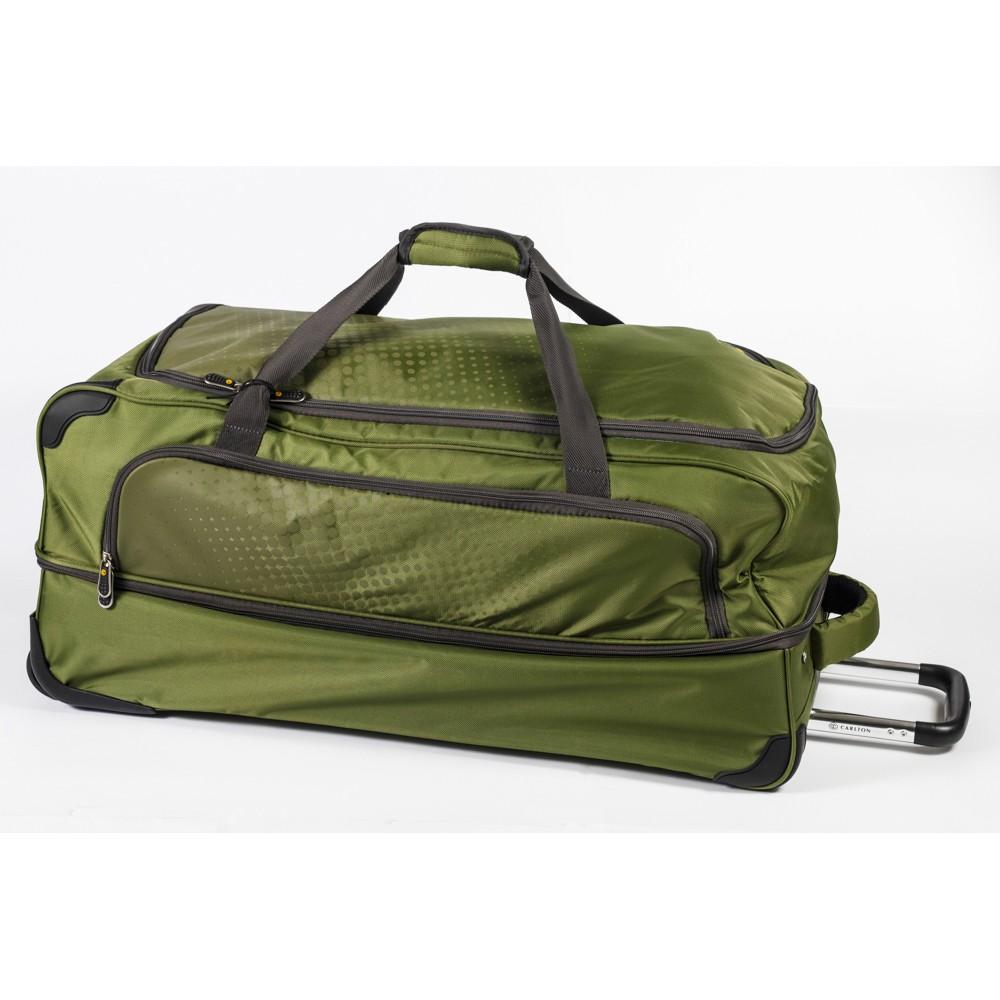 a49ec8218116 Спортивные дорожные сумки давно стали верным спутником тех, кто привык  часто ездить и проводить большое количество времени в переездах.