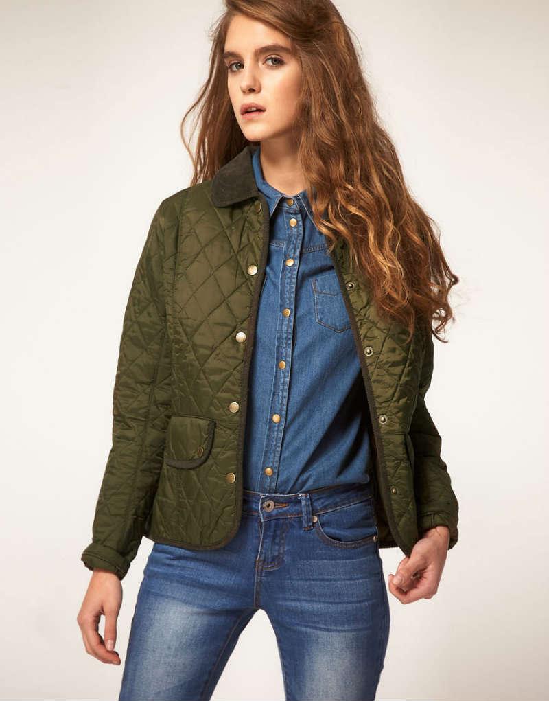 Стеганая куртка женская 2019  демисезонная, удлиненная, с капюшоном,  короткая, легкая 7ee004f197c