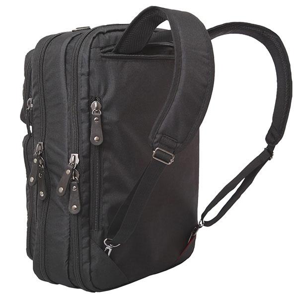 Сумка-трансформер мужская рюкзак как пошить рюкзак из кожи