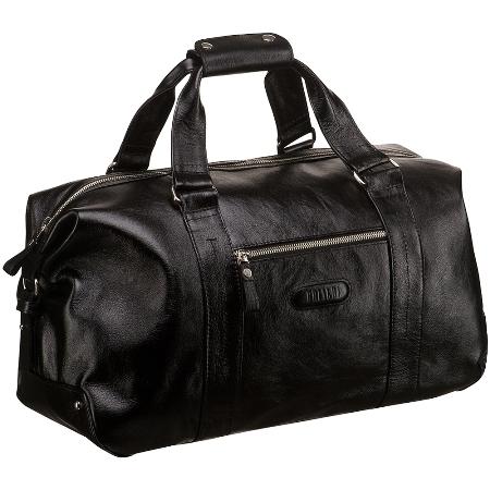 Кожанные дорожные сумки чемоданы lv