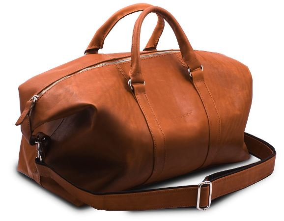 Дорожные сумки модные тенденции jack hiker рюкзаки официальный сайт