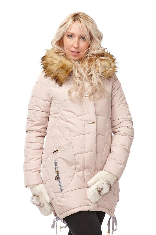 Зимняя Куртка Для Беременных Купить Онлайн