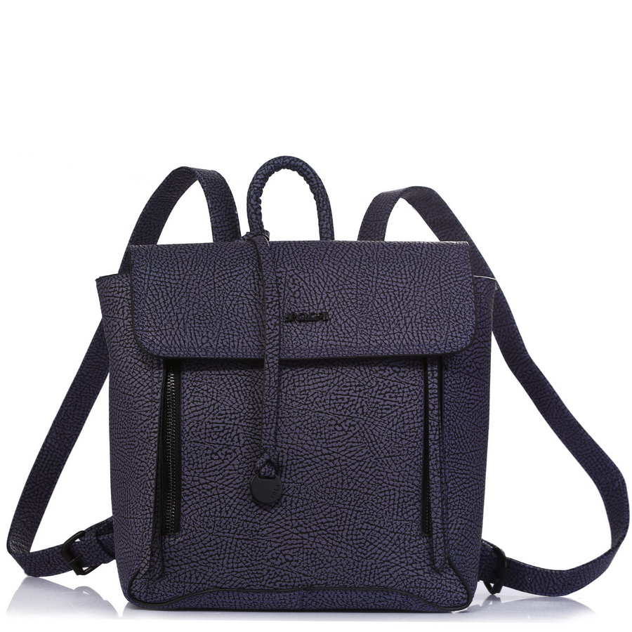 Мама сумка рюкзак сумка