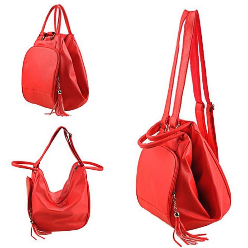 Сумка рюкзак трансформер женская своими руками