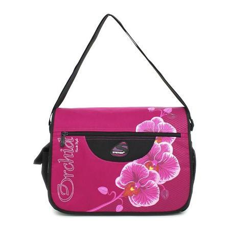 88799e4e4791 Выбрать школьную сумку, которая и здоровье сохранит и ребенку понравится,  вы сможете после прочтения статьи.