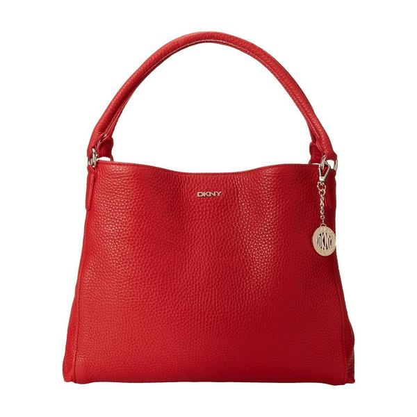 1a207f436562 Нарядное платье купить отличить оригинал сумки dkny интернет магазин  предлагает постоянным покупателям с разовой и накопительной скидкой, купить  женское ...