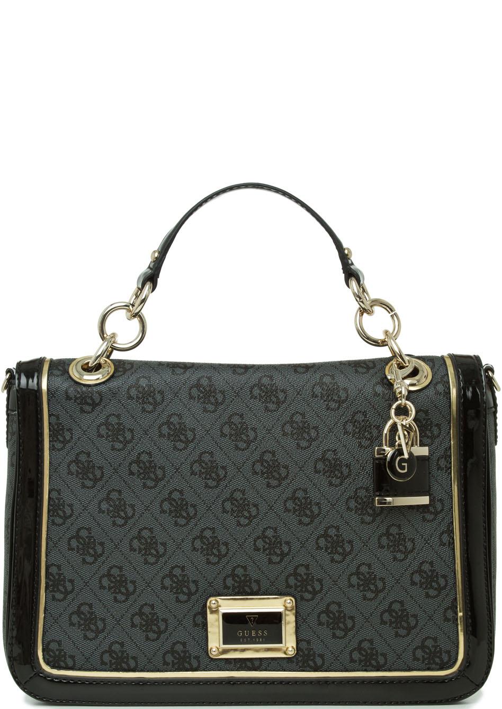 d2dccd2f Каждая сумка в новой коллекции эксклюзивна. Универсальность сумок от GUESS  покоряет современных модниц. Вы можете найти для себя аксессуар и для  вечернего ...