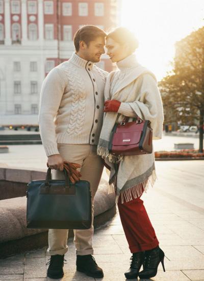 00f3162f42a0 Торговая марка Франческо Маркони – это настоящий образец итальянского  качества. Сумки от этого бренда сочетают в себе модную классику и  современные мотивы.
