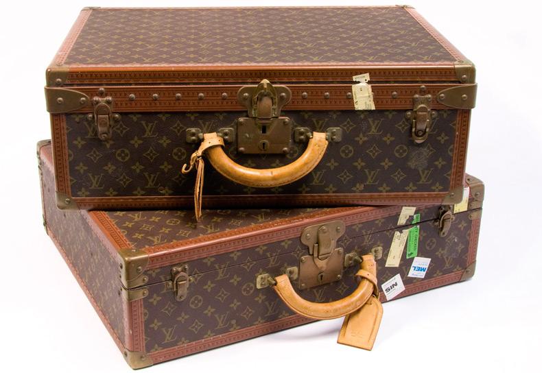 Чемоданы lv подделки школьные рюкзаки гарфилд купить екатеринбург