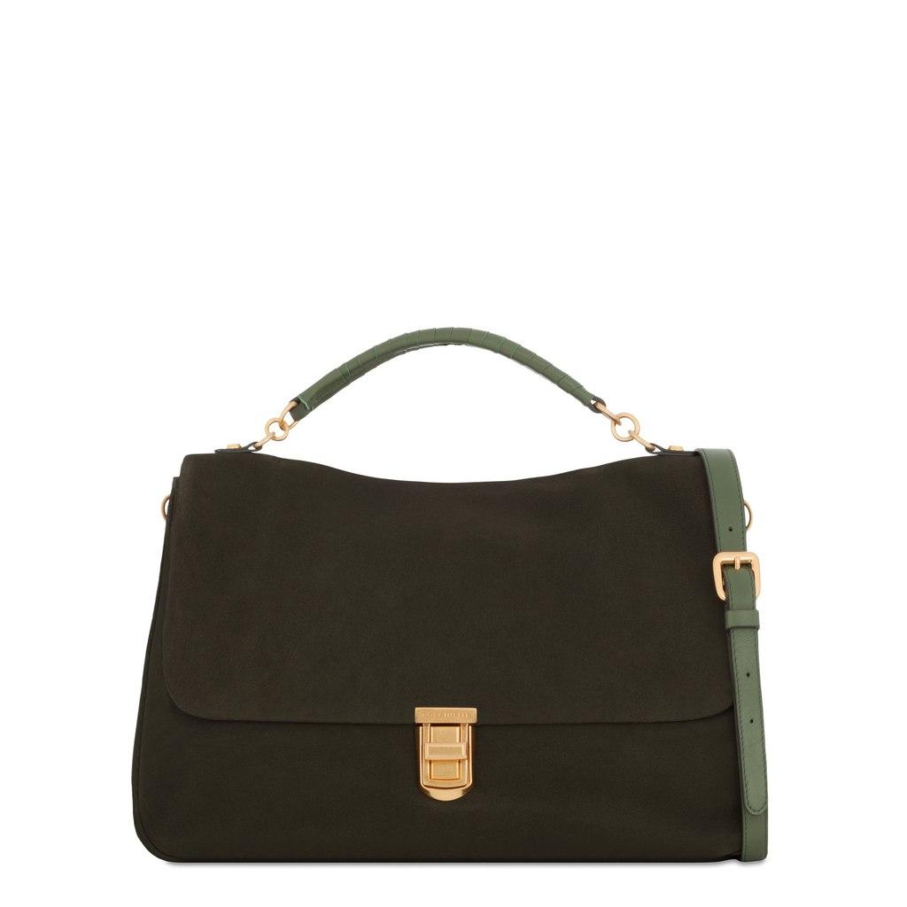 Фото модных и стильных сумок