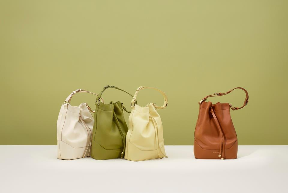 сумки Coccinelle отзывы 2