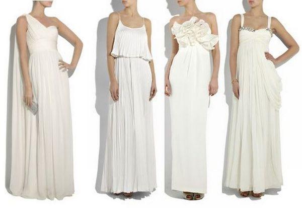 Где можно купить свадебное платье для беременной невесты во