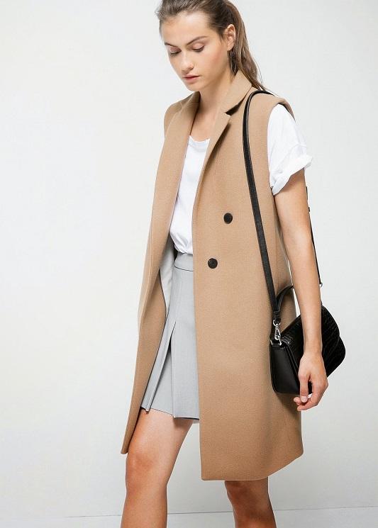 Поиск на Постиле: Платье спицами для девочки