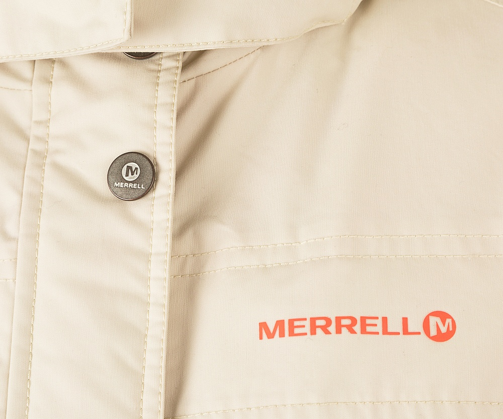 Куртка Merrell Hispania Купить