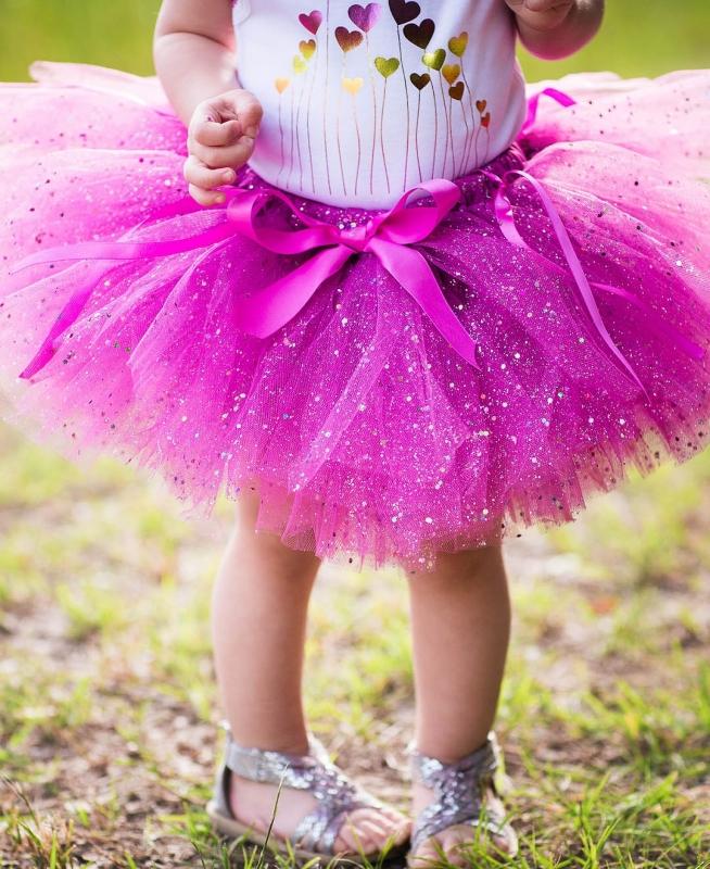 Малышке задрали юбку фото 58-600