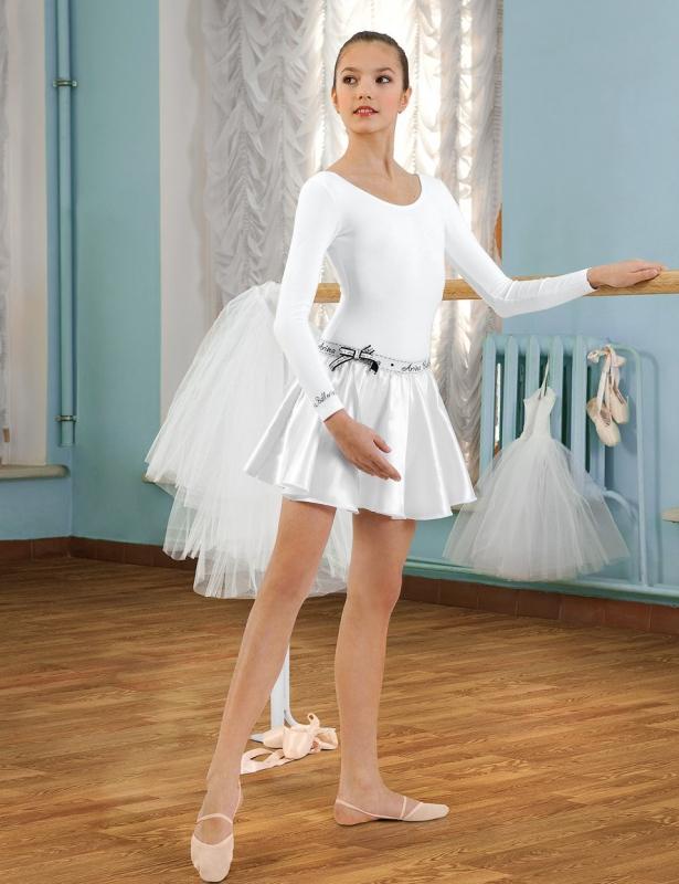 платья с пышными юбками 2016