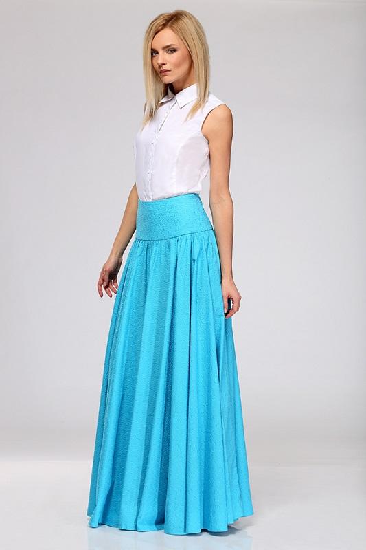 бесплатно выкройки самых простых и модных платьев