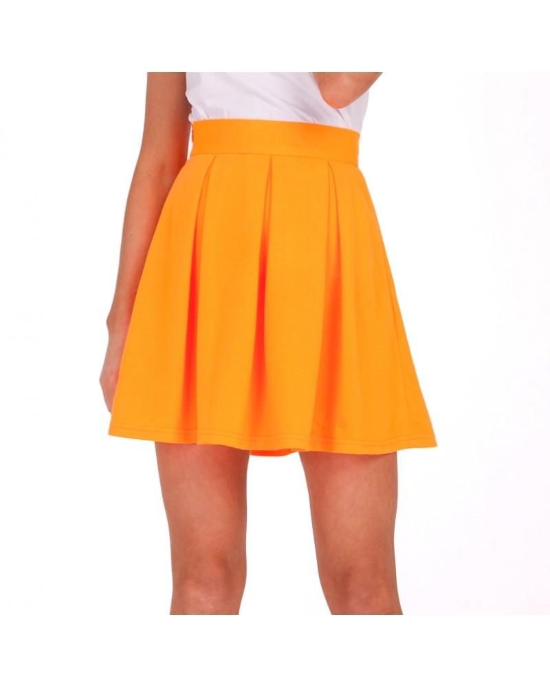 Смотреть мини юбки